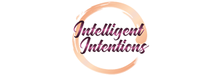 Intelligent Intentions Homepage