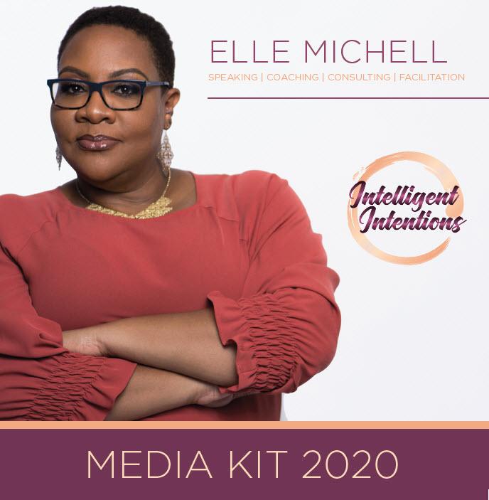 Get my new media kit!