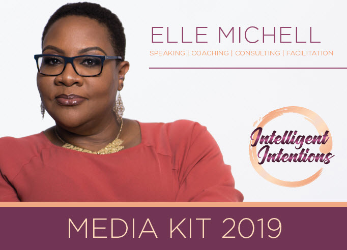 Get my new media kit!